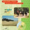 Veluwe Trail