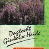 Dagtocht Ginkelse Heide