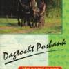 Dagtocht Postbank