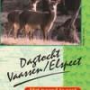 Dagtocht Vaassen-Elspeet