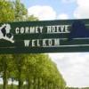 Cormeij Hoeve