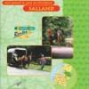 Met paard te gast in Overijssel: Salland