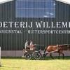 Stoeterij Willemien