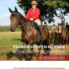 Limburg Paardrijden en mennen in Roermond