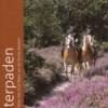 Ruiterpaden: Met paard door het Oud Meer en de Sonse bossen