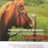 Paardrijden en mennen in Maasgouw