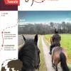 Paardrijnetwerk Twente NO