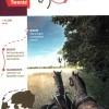 Paardrijnetwerk Twente ZO